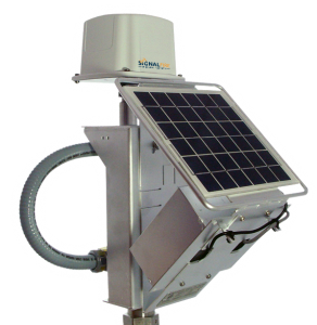 Products Signalfire Wireless Telemetry