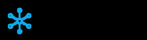 Litre-Meter
