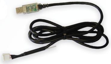 Debug-Cable