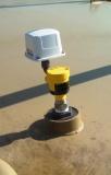 SignalFire Sentinel with Guided Wave Radar