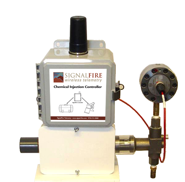Chemical-Injection-with-Gear-Meter