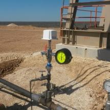 Signal Fire Sentinel-Pressure1