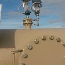 Signal Fire Sentinel-Solar-Tank2