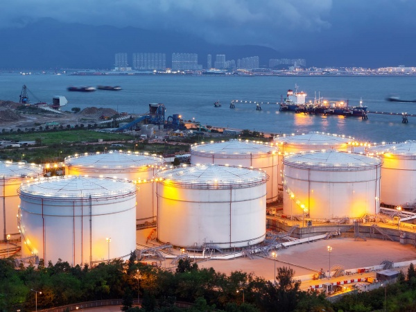 Wireless Remote Asset Shutdown Systems Prevent Oil Spills and Adverse Operating Conditions